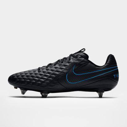 Nike Tiempo Legend VIII Pro SG Football Boots