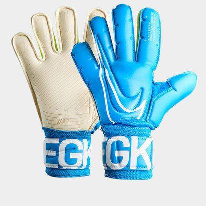 Nike GK Fl Goalkeeper Gloves