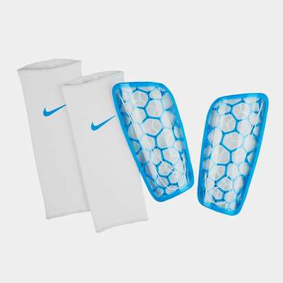 Nike Mercurial Football Shin Guards