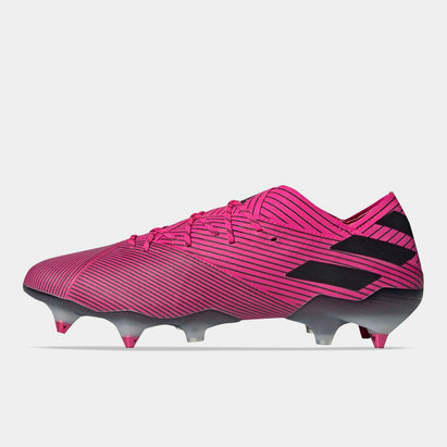 adidas Nemeziz 19.1 Mens SG Football Boots