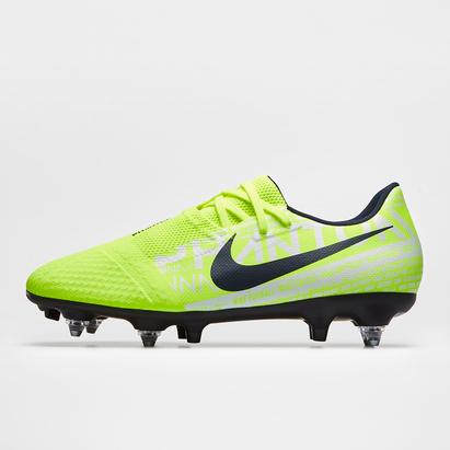 Nike Phantom Venom Academy SG Football Boots
