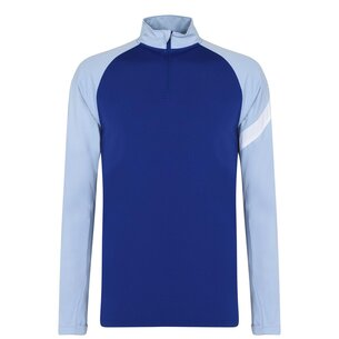 Nike Academy Pro Drill Top Mens