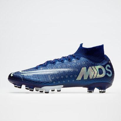Nike Mercurial Superfly VII Elite MDS AG-Pro Botas de Futbol