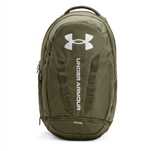 Under Armour Armour Hustle 5.0 Backpack