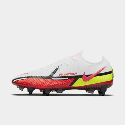 Nike Phantom GT Elite SG Football Boots