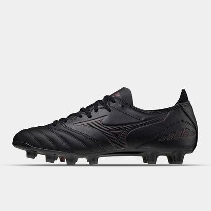 Mizuno Neo 3 Pro FG Boots Mens