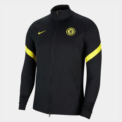 Nike Chelsea Strike Jacket 2021 2022 Mens