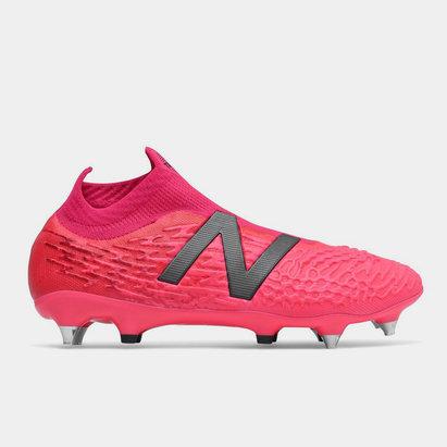 New Balance Tekela Pro Soft Ground Mens Football Boots