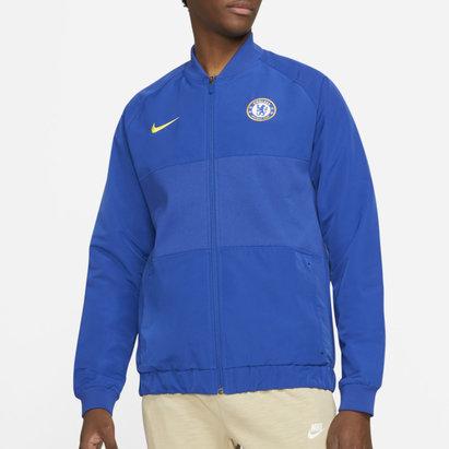 Nike Chelsea I96 Jacket 2021 2022