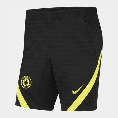 Nike Chelsea Strike Short 2021 2022