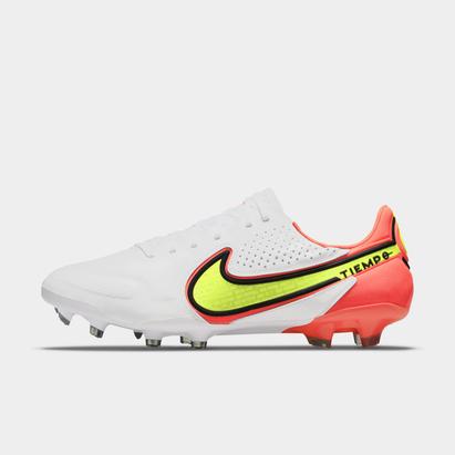 Nike Botas de Futbol Legend 8 Elite FG