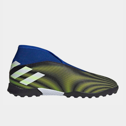 adidas Nemeziz 3 TF Junior Football Boots