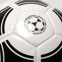 Tango Rosario - Balón de Fútbol Entrenamiento