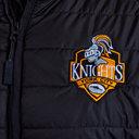 York City Knights Pro Chaqueta Hibrida
