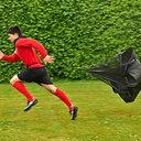 Paracaídas de Velocidad