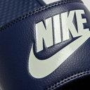 Nike Benassi Shower Slide - Chanclas