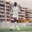 Nemeziz 19.1 FG Botas de Futbol