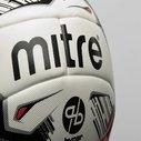 Max Hyperseam D12 Paneles - Balón de Fútbol