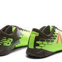 Visaro 2.0 Control TF - Zapatillas de Fútbol