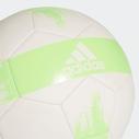 Balon Club EPP