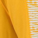 Breathe Squad M/C Niños - Camiseta de Fútbol