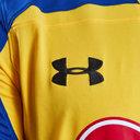 Southampton FC 18/19 Away M/C - Camiseta de Fútbol