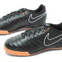 Tiempo LegendX 7 Academy Niños TF - Zapatillas de Fútbol