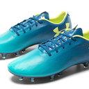 Magnetico Pro FG - Botas de Fútbol