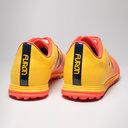 Furon 4.0 Dispatch TF - Zapatillas de Fútbol