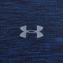 Siphon Fade Camiseta de Entrenamiento