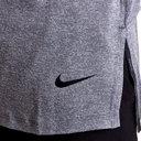 Camiseta sin Mangas de Entrenar