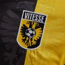 Vitesse 18/19 Home Camiseta de Futbol