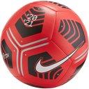 Balon Football 99