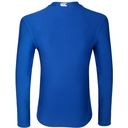 Thermoreg Long Sleeve Camiseta Termica