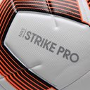 Strk Pro Team 99