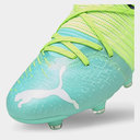 Botas de Futbol Future Z 1.1