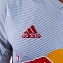 New York Red Bulls 2019 Home Camiseta de Futbol