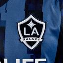 LA Galaxy 2019 Away Camiseta de Futbol