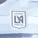 Los Angeles 2019 Away Camiseta de Futbol