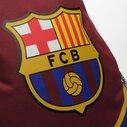 Barcelona Mochila de Futbol