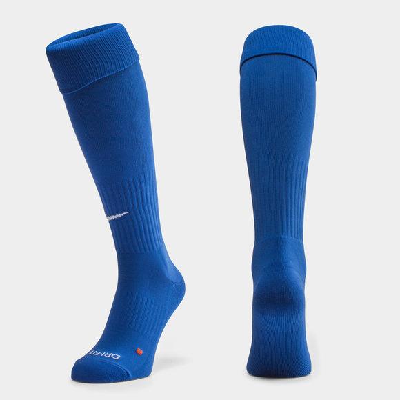 Nike Classic Knee High - Medias de Fútbol 0764da59c1acf