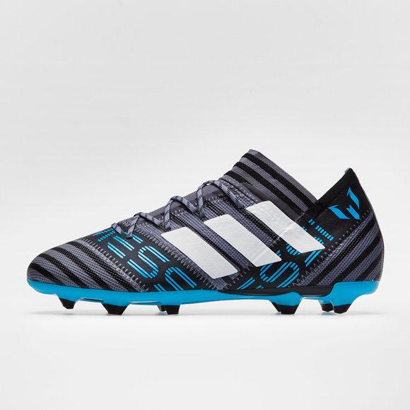 adidas Nemeziz Messi 17.2 FG de Botas de FG Fútbol, 84,00 bdb90b