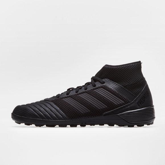 adidas adidas adidas PRojoator Tango 18.3 Zapatillas de Fútbol, 79,00 3fcc8e