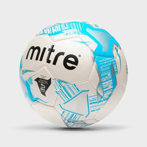 Junior Lite Football
