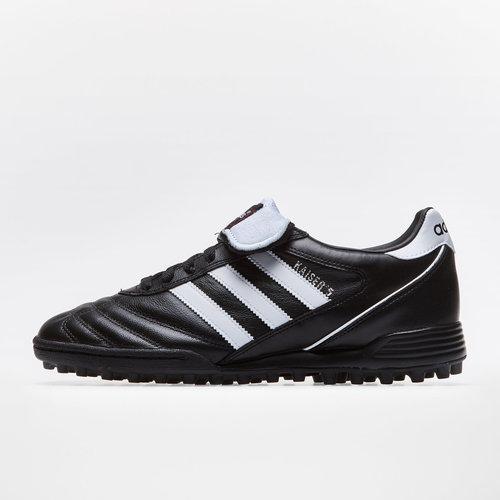 Kaiser 5 Team Turf - Zapatillas de Fútbol