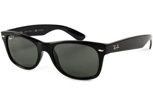 Ray-Ban 2132 Wayfarer - Gafas de Sol Polarizadas