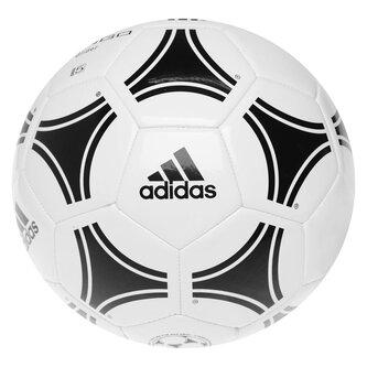 Tango Glider - Balón de Fútbol