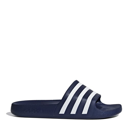 Adilette Aqua Slide Sandalias de Hombres