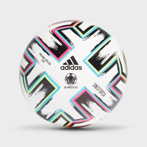 EURO 2020 Top Training Football