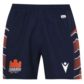 3 Stripe Climacool - Shorts de Entrenamiento